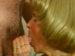 mama neuken zijn zoon