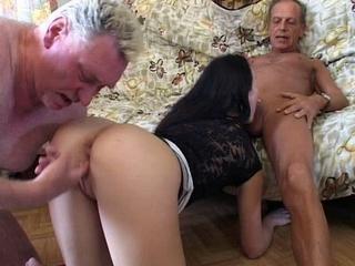 dochter sex movie