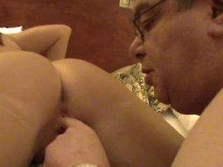 gratis sexfilms incest mama