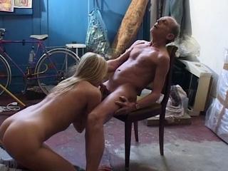 neef neukt geile tante free porn