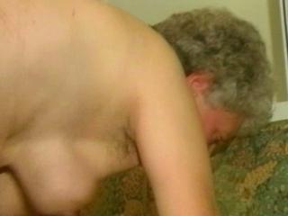 vader en zoon sexverhalen