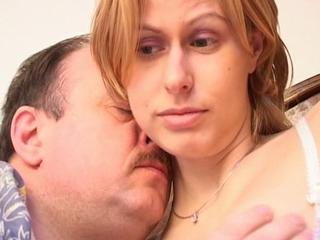 porno met je moeder zoon