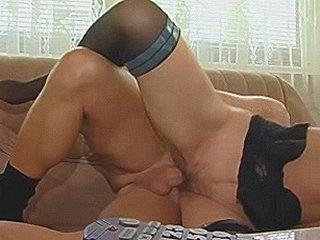 beste sexfilms seksfilms nl