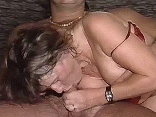 gratis sexdate tilburg oma sex sites