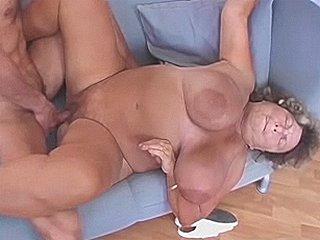 opa sex video gratis sex film kijken