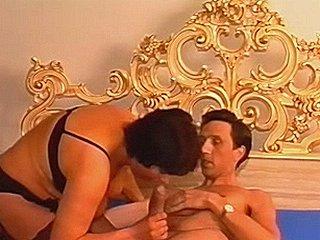 prive vrouwen gratis lange seksfilm