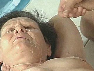 massagewereld nederlandse seks films