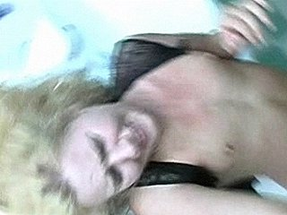 RAPE FILMS SEXFILM TRAILER