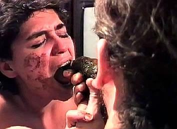 harde sex filmpjes b2b massage amsterdam